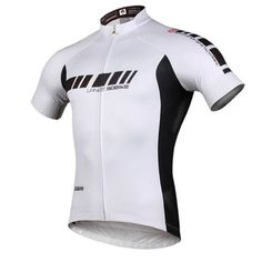 lance sobike soomom Sublimation printing new design Cycling Jerseys cycling shirt Cycling Wear, Bike Wear, Cycling Jerseys, Cycling Outfit, Cycling Clothing, Sport Bikes, Jersey Shirt, Sport Outfits, Wetsuit