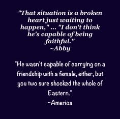 Quote from Beautiful Disaster by Jamie McGuire.