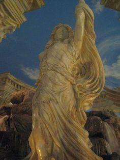 venus goddess - Google Search