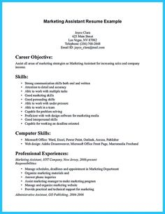 awesome Contemporary Advertising Resume for New Job Seeker, Check more at http://snefci.org/contemporary-advertising-resume-new-job-seeker