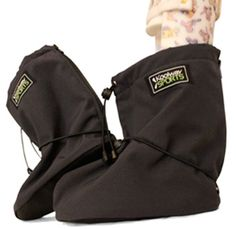 Kool Boots @ koolwaysports.com