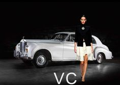 Bečka nedelja mode,  Veni Creatrix, Austrija,  2016 MQ Vienna Fashion Week…