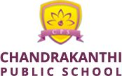 #Chandrakanthi_public_school is one of the #best_CBSE_Schools in #Coimbatore. The school has a reputed standard and is well known for its international standard in both education and sports.