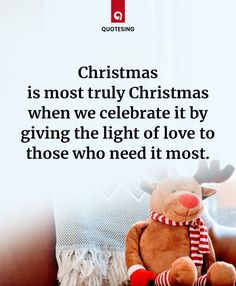 Top Merry Christmas Quotes, Sayings, Wishes and Messages 2016 - Quotesing Holiday Sayings, Merry Christmas Quotes, Wishes Messages, Top Quotes, Verses, Catalog, Poems, Xmas Wishes Quotes, Poetry