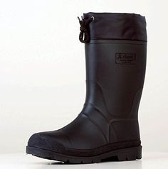 We compared 9 best 2020 color winter boots over the past 2 years. Locate which color winter boots fits you best. Narrow by shoe size, style, us shoe size women s and big little kids shoe size. Cold Weather Boots, Winter Boots, Climbing Gloves, Man Hunter, Shoes, Color, Black, Women, Style