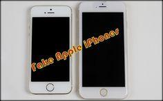 Chinese police  #shutdown supplier of over 40000 fake #iPhones  #smartphones #offers2go #AppleIphones