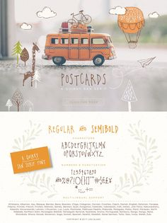 Rustic Resource Collection volume 1 by Lisa Glanz on @creativemarket