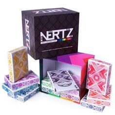 Set Card Game, Fun Card Games, Games Box, Board Games, Dice Games, Fun Games, Party Games, Unique Cards, Cool Cards