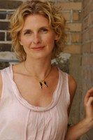 Elizabeth Gilbert in conversation with Kelly Corrigan Saturday, October 12 - Angelico Concert Hall - 7 p.m.