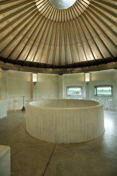 H-farm by zanon architetti associati #silos