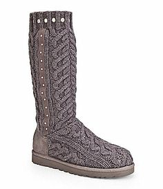 ugg australia womens sutter boot toast size 5 check this