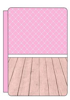 Cute Food Drawings, Cute Kawaii Drawings, Easy Drawings, Paper Dolls Book, Paper Toys, Pusheen Stickers, Diy Paper, Paper Crafts, Broken Doll