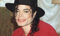 Las 16 mejores imágenes de michael Jackson look | Michael jackson ...