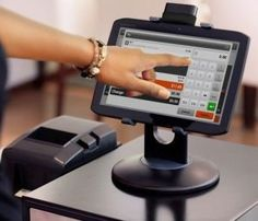 Get a totally free point-of-sale system for your small business | PCWorld