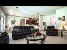 Home For Sale 3524 Foot Hills Dr, Weatherford, TX 76087