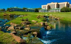 LPGA - North Texas Shootout at TPC Four Seasons Las Colinas in Irving, TX - May 1, 2014