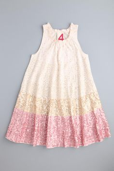 Sequin Dress-where can I find cheap sequin fabric?