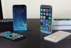 iPhone 6: Release date rumour round-up