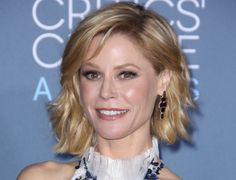 One of ABC's top comedy stars, Modern Family's Julie Bowen, will be landing her voice to the upcoming Tangled animated series for sibling Disney Channel. She'll voice Queen Arian…