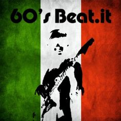 60's beat.it Various artists | Format: MP3 Music, http://www.amazon.com/dp/B008E37B02/ref=cm_sw_r_pi_dp_iZ7Dqb0Y80Z3C