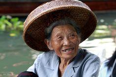 Thaïlande - ประเทศไทย   J-Marie BOYER   Flickr
