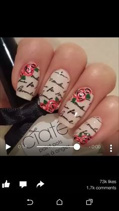 Really want these done asap