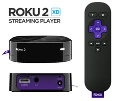 The high cost of satellite, cable bill getting you down? Get Roku and pay for the equipment once (79.99/free ship). Hook this up to your HDTV along with internet (you must have internet service, not provided by Roku) and you will have a near cable experience. Add Netflix for 7.99+ a month and/or Hulu for 7.99+ month or less than 20.00 a month you will have movies and an almost current cable experience with all of the series you never had a chance to see available on demand. Roku.com Check it...