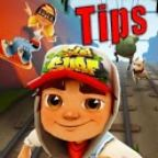 Subway Surfer Play Tips for Android in Atrappo | Android iPhone iPad