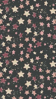 Shared by Find images and videos about aesthetic wallpaper and stars on We He Shared by Find images and videos about aesthetic wallpaper and stars on We He Pamela Mckimmy pamelamckimmy back ground nbsp hellip backgrounds aesthetic stars Flower Phone Wallpaper, Phone Wallpaper Quotes, Star Wallpaper, Iphone Background Wallpaper, Love Wallpaper, Colorful Wallpaper, Aesthetic Iphone Wallpaper, Screen Wallpaper, Cartoon Wallpaper