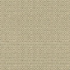 Save on Kravet products. Free shipping! Featuring Candice Olson. Only first quality. Over 100,000 luxury patterns and colors. $5 swatches available. SKU KR-31877-11.