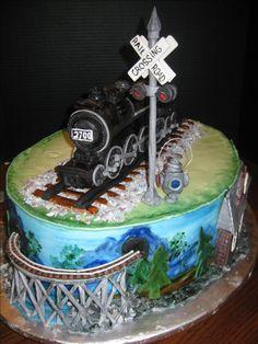 48 Meilleures Images Du Tableau Gateau Train Cookies Birthday