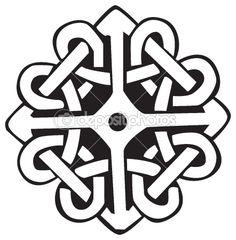 Celtic Symbol                                                                                                                                                                                 Más