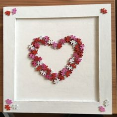 Frame, Home Decor, Homemade Home Decor, A Frame, Frames, Hoop, Decoration Home, Interior Decorating, Picture Frames