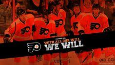 flyers | Philadelphia Flyers wallpaper