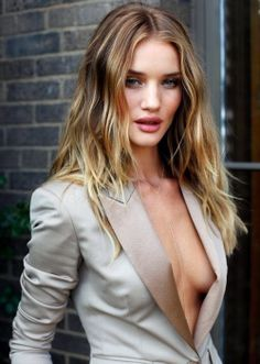 All about Rosie Huntington-Whiteley Rosie Huntington Whiteley, Head Band, Glamour, Nicole Richie, Sofia Richie, Celebs, Celebrities, Miranda Kerr, Mannequins