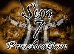 Check out Sun 7 Music on ReverbNation