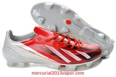 24d1ee87e7ef4 ... germany adidas f50 adizero 2013 trx fg messi limited soccer cleats  pearl white wine red b68c6