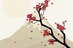10 Adobe Illustrator Tutorials for Beginners