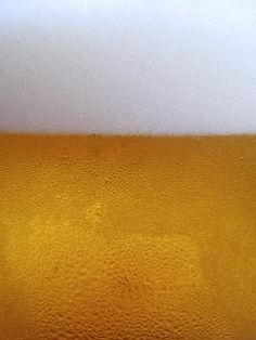 Beer Frost Free Stock Photo