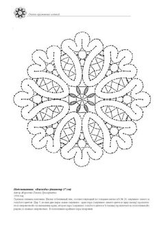 Vologda Lace in the interior, - lini diaz - Picasa Web Albums Bobbin Lace Patterns, Doily Patterns, Macrame Patterns, Dress Patterns, Crochet Doilies, Crochet Lace, Thread Crochet, Fabric Stiffener, Bruges Lace