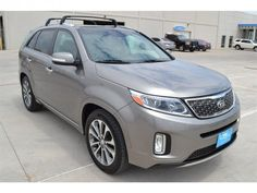 9 best pre owned kia vehicles images 2nd hand cars abilene texas rh pinterest com