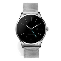 Cheap bluetooth smartwatch, Buy Quality smartwatch for iphone directly from China smart watch Suppliers: Smart Watch Inch IPS Round Screen Support Heart Rate Monitor Bluetooth SmartWatch For iphone huawei xiaomi IOS Android Bling Bling, Bluetooth Watch, Bluetooth Remote, Remote Camera, Wearable Device, Heart Rate Monitor, Quartz Watch, Watch Bands, Watches For Men