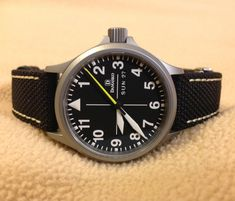 Show your Damasko! - The second and new thread - Page 2
