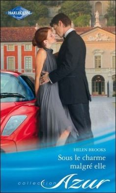 Buy Sous le charme malgré elle by Helen Brooks and Read this Book on Kobo's Free Apps. Discover Kobo's Vast Collection of Ebooks and Audiobooks Today - Over 4 Million Titles! La Compassion, Audiobooks, Ebooks, This Book, Reading, Ferrari, Free Apps, Prince, Bloom