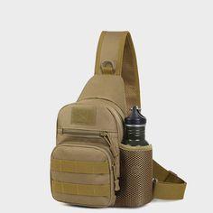 Hot-sale Women Men Genuine Leather Zipper Portable Auto Car Key Ring Remote Chain Bags Pouch - NewChic Mobile.