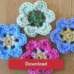 Get crochet yarns and threads, patterns, hooks, books, buttons and accessories from all of your favourite brands. Fast delivery, excellent service.