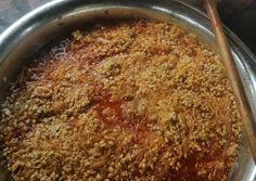 Toros káposzta bográcsban | Kőszegi Klára receptje - Cookpad receptek Macaroni And Cheese, Ethnic Recipes, Food, Mac And Cheese, Essen, Meals, Yemek, Eten