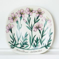 Charger Plates, China Porcelain, Decorative Plates, Dishes, Finland, Tableware, Pretty, Kitchens, Design