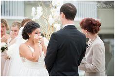 L'auberge Del Mar Wedding   San Diego Wedding Photography   Jessica Van of France Photographers