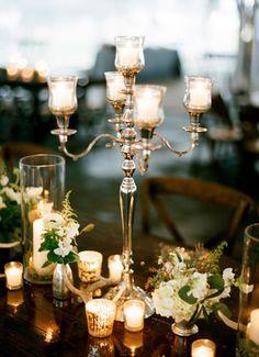 Leanna & Ike's Wedding in Charleston